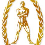 Premio Italia che Lavora ad Olympic Italia